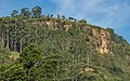 SL NuwaraEDistrict asv2020-01 img11 Ramboda rock.jpg
