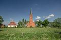 SM Jezioro Kościół Wniebowzięcia NMP (1) ID 644986.jpg