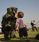 SP-MAGTF Africa 14 participates in National Night Out 140806-M-IU187-004.jpg