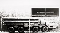 SS-C-4 Slingshot.JPEG