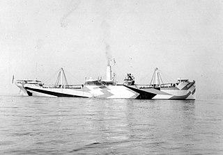USS <i>West Zula</i> (ID-3501)