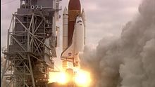File:STS-134 launch 2.ogv
