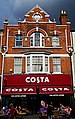 SUTTON (Surrey), London - Costa.jpg