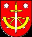 SVK Jánovce, Poprad COA.png