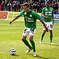 SV Mattersburg vs. FC Admira Wacker Mödling 20130526 (53).jpg