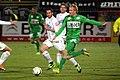 SV Mattersburg vs. SK Sturm Graz 20130217 (11).jpg