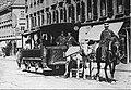S 19, 1896-06-15, Mariahilfer Straße zwischen Getreidemarkt und Stiftgasse.jpg