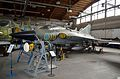 Saab J 35F-2 Draken (35555) 1.JPG