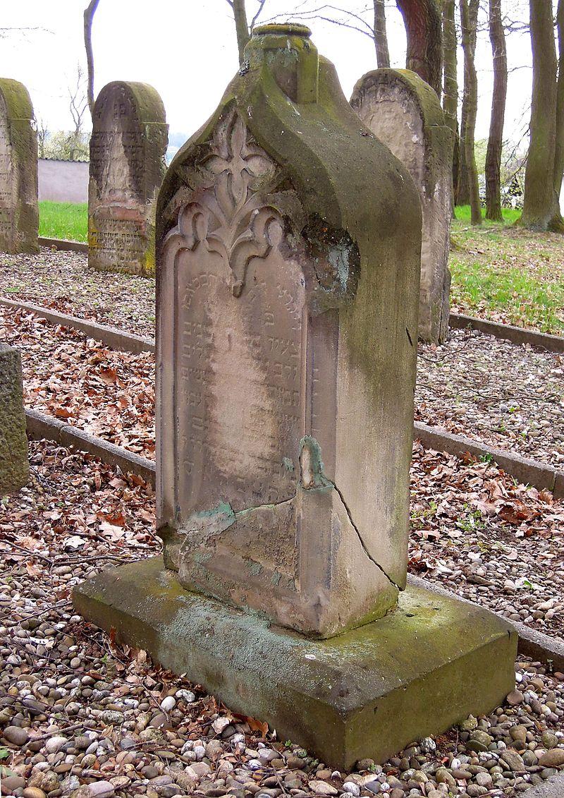 Saarwellingen Jüdischer Friedhof (17).jpg