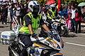 Sabah Malaysia Hari-Merdeka-2013-Parade-216.jpg