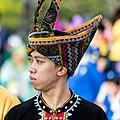 Sabah Malaysia Welcoming-Contingent Hari-Merdeka-2013-03.jpg