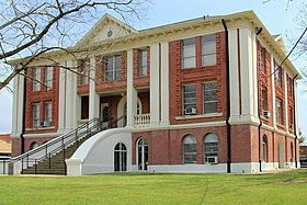 Sabine county tx courthouse 2015.jpg