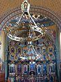 Saborna crkva u Sremskim Karlovcima 2.JPG
