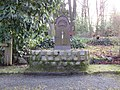 Sachgesamtheit Friedhof Schönau. Bild 31.jpg
