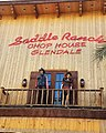 Saddle Ranch Chop House (33864942610).jpg