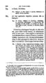 Sadler - Grammaire pratique de la langue anglaise, 188.png