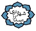 Sadra City Logo.png