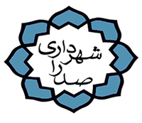 Sadra City Logo.png