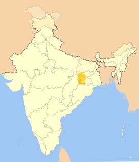 Sadri language Eastern Indo-Aryan language