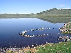 Saghamo Lake, Javakheti Upland, Georgia (1).jpg
