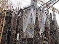 Sagrada familia-barcelona - panoramio (8).jpg