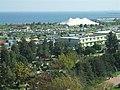 Sahil - panoramio.jpg
