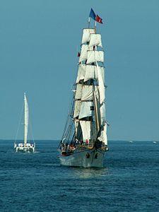 Sail 2005 p7.JPG