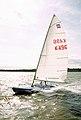Sailing (2312957734) (2).jpg