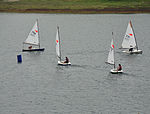Sailing on Wimbleball Lake.jpg