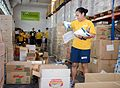 Sailors conduct community service project at The Food Bank Singapore 141105-N-YU572-211.jpg