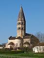 Saint-André-de-Bâgé-FR-01-église-02.jpg