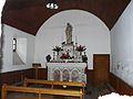 Saint-Aventin chapelle nef.JPG