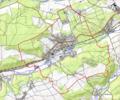 Saint-Chéron (Essonne) OSM 02.png