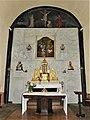 Saint-Chabrais église choeur.jpg