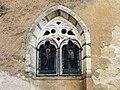 Saint-Crépin-de-Richemont église vitrail.JPG