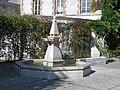 Saint-Denis-en-Val fontaine 1.jpg