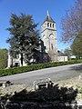 Saint-Didier (35) La Peinière 14.jpg