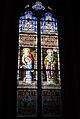 Saint-Gratien (Val-d'Oise) Saint-Gratien 07.JPG