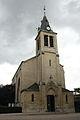 Saint-Gratien (Val-d'Oise) Saint-Gratien 27.JPG
