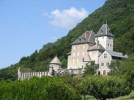 Saint-Jeoire2.jpg
