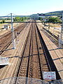 Saint-Julien-du-Sault-FR-89-gare ferrovaire-11.jpg