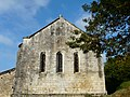 Saint-Martial-de-Valette église chevet.JPG