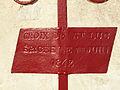Saint-Martin-d'Ordon-FR-89-église-croix de Saint-Luc-02.jpg