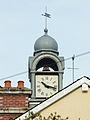 Saint-Martin-sur-Ouanne-FR-89-mairie-10.jpg
