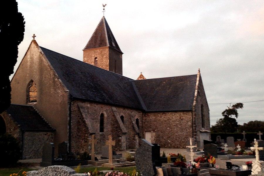 Fr:Saint-Patrice-de-Claids