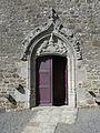 Saint-Pern (35) Église 04.JPG