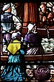 Saint-Suliac (35) Église Saint-Suliac - Intérieur - Baie 03 . 04.jpg
