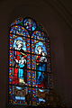 Saint-Victor-l'Abbaye Church 7712.JPG