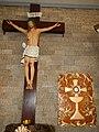 SaintJohntheBaptistParishChurchjf688.JPG