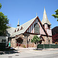 Saint Aidan's Church and Rectory, Brookline, Massachusetts.jpg